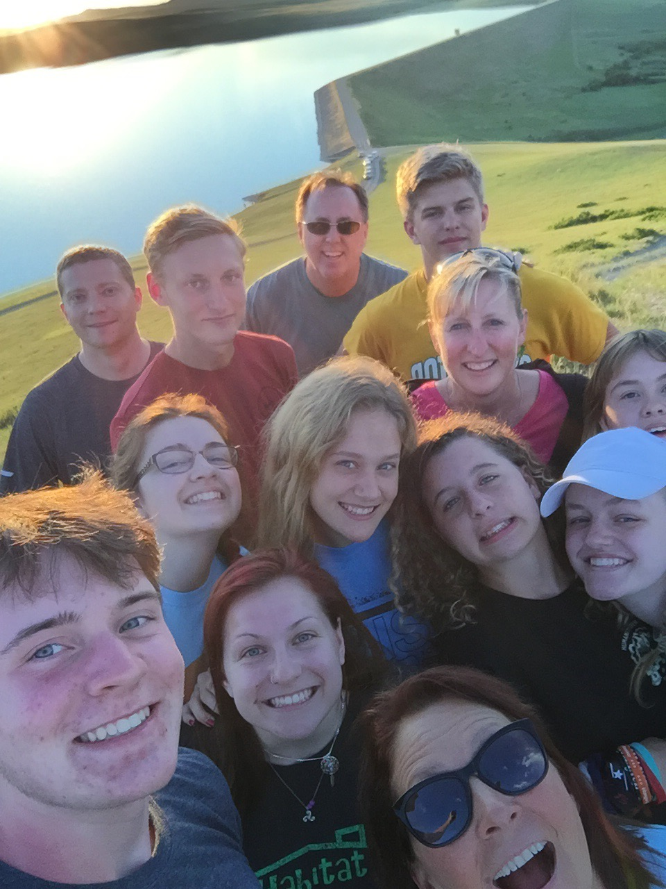 2016 Mission Trip 100