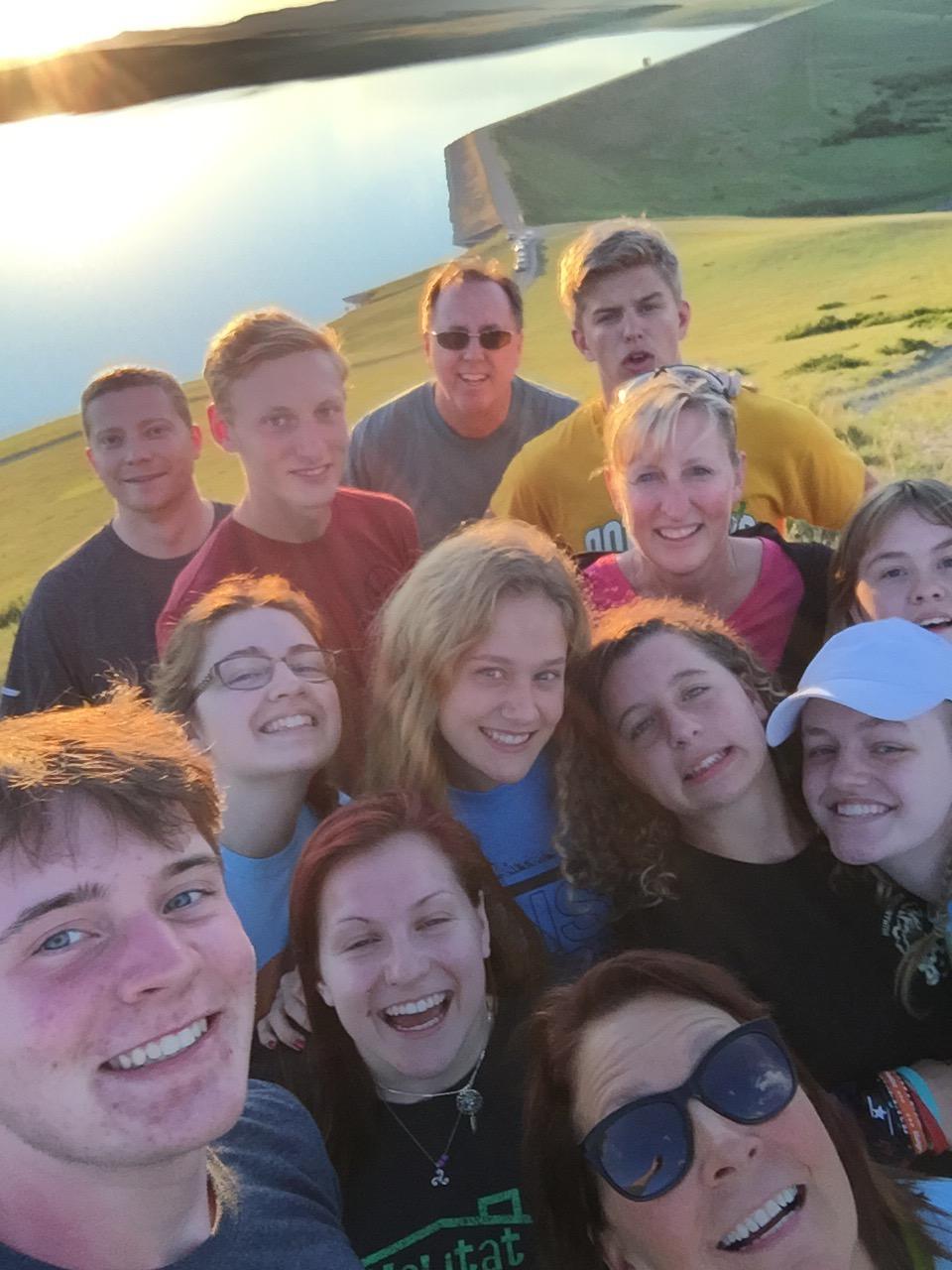 2016 Mission Trip 139
